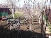 Дома, хозяйства,  Краснодарский край Краснодар, цена 5 990 000 рублей, Фото
