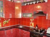 Квартиры,  Рязанская область Рязань, цена 1 890 000 рублей, Фото