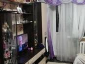 Квартиры,  Рязанская область Рязань, цена 1 800 000 рублей, Фото