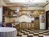 Дома, хозяйства,  Краснодарский край Динская, цена 10 000 000 рублей, Фото