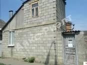 Дома, хозяйства,  Краснодарский край Краснодар, цена 1 600 000 рублей, Фото