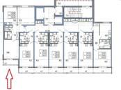 Квартиры,  Санкт-Петербург Комендантский проспект, цена 4 735 000 рублей, Фото