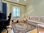 Дома, хозяйства,  Краснодарский край Краснодар, цена 48 900 001 рублей, Фото