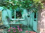 Дома, хозяйства,  Краснодарский край Динская, цена 3 100 000 рублей, Фото