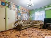 Дома, хозяйства,  Краснодарский край Динская, цена 5 000 000 рублей, Фото