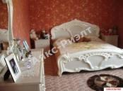 Дома, хозяйства,  Краснодарский край Динская, цена 6 500 000 рублей, Фото