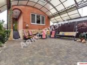 Дома, хозяйства,  Краснодарский край Краснодар, цена 10 500 000 рублей, Фото