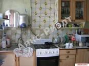 Дома, хозяйства,  Краснодарский край Краснодар, цена 3 600 000 рублей, Фото