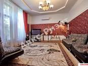Дома, хозяйства,  Краснодарский край Краснодар, цена 34 000 000 рублей, Фото