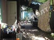 Дома, хозяйства,  Краснодарский край Краснодар, цена 5 000 000 рублей, Фото