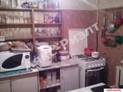 Дома, хозяйства,  Краснодарский край Краснодар, цена 3 900 000 рублей, Фото