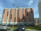 Квартиры,  Московская область Домодедово, цена 2 400 000 рублей, Фото