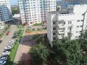 Квартиры,  Московская область Раменский район, цена 4 550 000 рублей, Фото