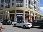Рестораны, кафе, столовые,  Московская область Пушкино, цена 165 600 рублей/мес., Фото