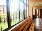 Дома, хозяйства,  Краснодарский край Другое, цена 6 700 000 рублей, Фото