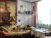 Дома, хозяйства,  Краснодарский край Краснодар, цена 1 200 000 рублей, Фото