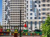 Офисы,  Москва Ул. подбельского, цена 50 306 642 рублей/мес., Фото