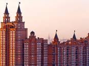 Другое,  Москва Октябрьское поле, цена 14 182 940 рублей/мес., Фото