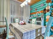 Дома, хозяйства,  Краснодарский край Другое, цена 10 000 000 рублей, Фото