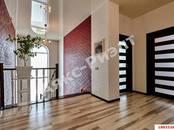 Дома, хозяйства,  Краснодарский край Краснодар, цена 28 900 000 рублей, Фото