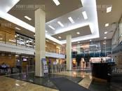 Офисы,  Москва Международная, цена 8 184 167 рублей/мес., Фото