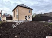 Дома, хозяйства,  Краснодарский край Краснодар, цена 7 790 000 рублей, Фото