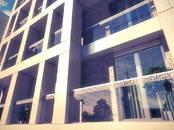 Офисы,  Москва Смоленская, цена 164 078 083 рублей/мес., Фото
