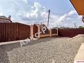 Дома, хозяйства,  Краснодарский край Краснодар, цена 4 600 000 рублей, Фото