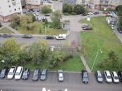Квартиры,  Москва Другое, цена 6 999 000 рублей, Фото