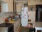 Квартиры,  Москва Другое, цена 7 100 000 рублей, Фото