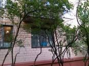 Квартиры,  Москва Измайловская, цена 4 400 000 рублей, Фото