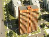 Квартиры,  Рязанская область Рязань, цена 1 210 000 рублей, Фото