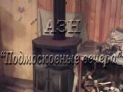 Дачи и огороды,  Московская область Солнечногорск, цена 3 700 000 рублей, Фото