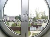 Дачи и огороды,  Московская область Троицк, цена 21 500 000 рублей, Фото