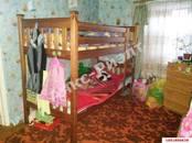 Дома, хозяйства,  Краснодарский край Краснодар, цена 3 400 000 рублей, Фото