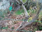 Дома, хозяйства,  Краснодарский край Краснодар, цена 2 899 999 рублей, Фото