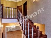Дома, хозяйства,  Краснодарский край Краснодар, цена 12 850 000 рублей, Фото