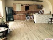 Дома, хозяйства,  Краснодарский край Динская, цена 9 500 000 рублей, Фото