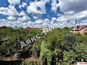 Дома, хозяйства,  Краснодарский край Краснодар, цена 4 900 000 рублей, Фото