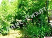 Дома, хозяйства,  Краснодарский край Краснодар, цена 6 950 000 рублей, Фото