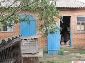 Дома, хозяйства,  Краснодарский край Динская, цена 3 000 000 рублей, Фото