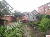 Дома, хозяйства,  Краснодарский край Краснодар, цена 8 800 000 рублей, Фото