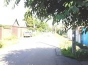 Дома, хозяйства,  Краснодарский край Краснодар, цена 7 400 000 рублей, Фото