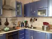Квартиры,  Московская область Жуковский, цена 4 350 000 рублей, Фото