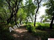 Земля и участки,  Краснодарский край Краснодар, цена 3 300 000 рублей, Фото