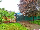Земля и участки,  Краснодарский край Краснодар, цена 9 500 000 рублей, Фото