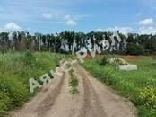 Земля и участки,  Краснодарский край Кореновск, цена 1 200 000 рублей, Фото