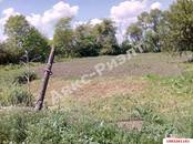 Земля и участки,  Краснодарский край Красноармейская, цена 1 100 000 рублей, Фото