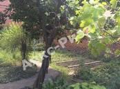 Земля и участки,  Краснодарский край Краснодар, цена 4 700 000 рублей, Фото