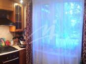 Квартиры,  Москва Белорусская, цена 17 400 000 рублей, Фото